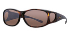 FITOVERS® Element style Tortoiseshell