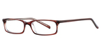 Continental Optical Imports See N' Be Seen 28 Brown
