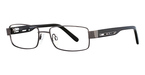 Royce International Eyewear N-60 Grey