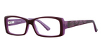 Royce International Eyewear Saratoga 33 Purple