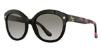 Salvatore Ferragamo SF677S (001) Black