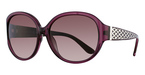 Salvatore Ferragamo SF665S (513) Crystal Purple
