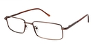 A&A Optical M561 Brown