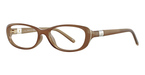 Chloe CE2602 Light Brown
