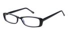 A&A Optical L4038 Black
