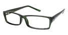 A&A Optical L4044 Green