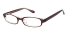 A&A Optical M414 Brown