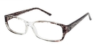 A&A Optical L4051-P Black