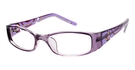 A&A Optical L4046-P Purple