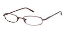 A&A Optical L5150 Brown