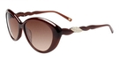 Tommy Bahama TB7039 Brown