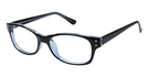 A&A Optical L4053 Blue