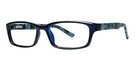 Modern Optical Ignite Navy