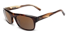 John Varvatos V795 Brown