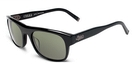 John Varvatos V795 Black