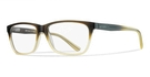 Smith Optics DECODER Sepia