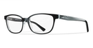 Smith Optics GOODWIN Black Crystal