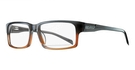 Smith Optics HAWTHORNE Smoke Brown