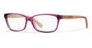 Smith Optics DAYDREAM VIOLET SALMON