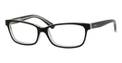 Smith Optics DAYDREAM Black / Crystal