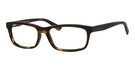 Smith Optics COLEBURN Matte Dark Havana