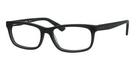 Smith Optics COLEBURN Dark Gray
