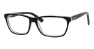 Smith Optics DECODER Black / Crystal