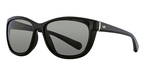 Nike Nike Gaze 2 EV0836 (001) Black/Grey Lens
