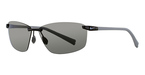 Nike Nike Emergent EV0743 (001) Black/Grey Lens