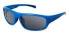 Columbia SAWYER 100 Solid Hyper Blue