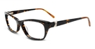 Jones New York JNY 754 Tortoise