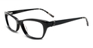 Jones New York JNY 754 Black