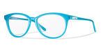 Smith Optics FINLEY Aqua