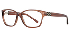 Avalon Eyewear 5032 Nutmeg Pearl