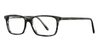 Continental Optical Imports Fregossi 411 Grey
