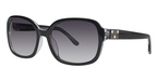 Via Spiga Via Spiga 342-S Black