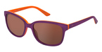 Humphrey's 588053 Purple