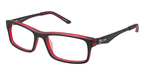 A&A Optical EQYEG03001 RNEO Red