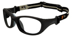 Liberty Sport All Pro Goggle Shiny Black