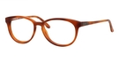 Smith Optics FINLEY Matte Tortoise