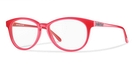 Smith Optics FINLEY Poppy
