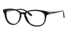 Smith Optics FINLEY Black