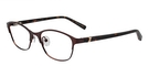 Jones New York Petite J138 Brown