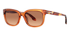 cK Calvin Klein CK4219S (286) Orange