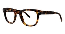 Original Penguin The Stanley Matte Tortoise