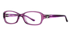 Paula Deen PD 852 PURPLE