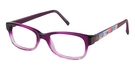 A&A Optical Popsickle Purple