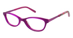 Ted Baker B922 Purple