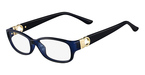 Salvatore Ferragamo SF2630 (414) Blue Navy