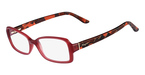 Salvatore Ferragamo SF2668 (623) Cherry